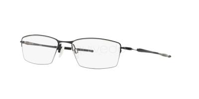 Oakley Lizard OX 5113 (511304)