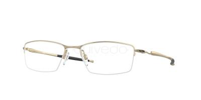Oakley Lizard OX 5113 (511307)