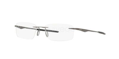 Oakley Wingfold evr OX 5118 (511803)