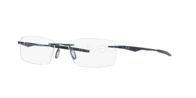 Oakley Wingfold evr OX 5118 (511804)