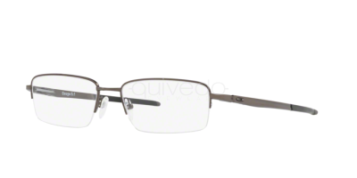 Oakley Gauge 5.1 OX 5125 (512502)