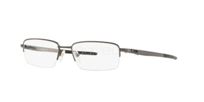 Oakley Gauge 5.1 OX 5125 (512503)