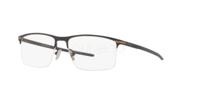 Oakley Tie bar 0.5 OX 5140 (514003)