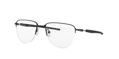Oakley Plier OX 5142 (514201)