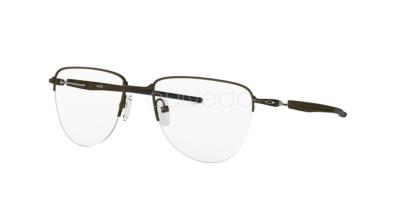 Oakley Plier OX 5142 (514202)