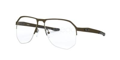 Oakley Tenon OX 5147 (514703)