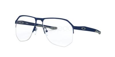 Oakley Tenon OX 5147 (514704)