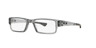 Oakley Airdrop OX 8046 (804603)