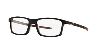 Oakley Pitchman OX 8050 (805005)