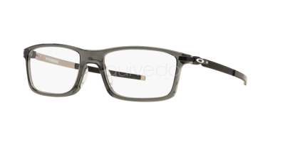 Oakley Pitchman OX 8050 (805006)