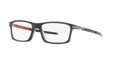 Oakley Pitchman OX 8050 (805015)