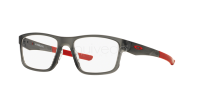 Oakley Hyperlink OX 8078 (807805)