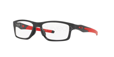 Oakley Crosslink mnp OX 8090 (809003)