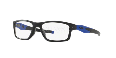 Oakley Crosslink mnp OX 8090 (809009)
