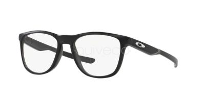 Oakley Trillbe OX 8130 (813001)