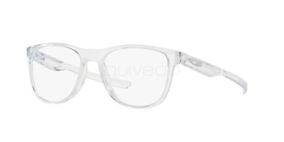 Oakley Trillbe OX 8130 (813003)