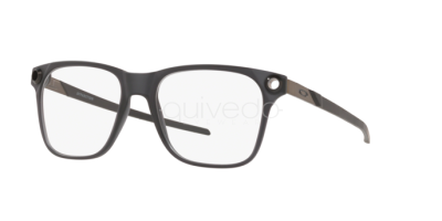 Oakley Apparition OX 8152 (815202)