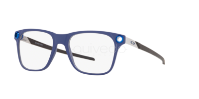 Oakley Apparition OX 8152 (815203)