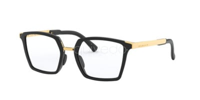 Oakley Sideswept rx OX 8160 (816001)