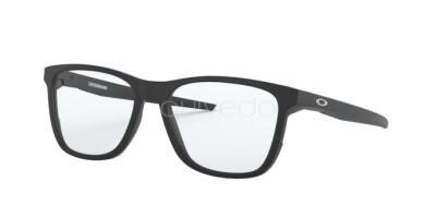 Oakley Centerboard OX 8163 (816301)
