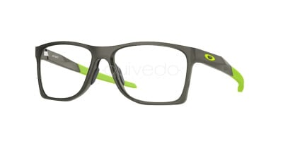 Oakley Activate OX 8173 (817303)