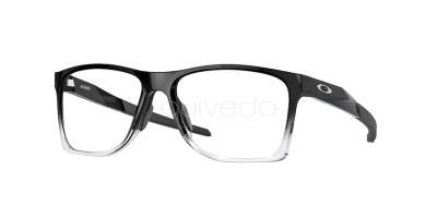 Oakley Activate OX 8173 (817304)