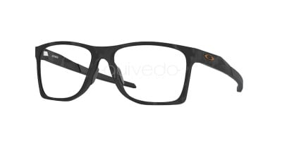 Oakley Activate OX 8173 (817305)