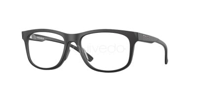 Oakley Leadline rx OX 8175 (817501)