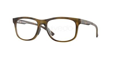 Oakley Leadline rx OX 8175 (817502)
