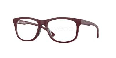 Oakley Leadline rx OX 8175 (817503)