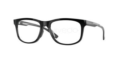 Oakley Leadline rx OX 8175 (817504)