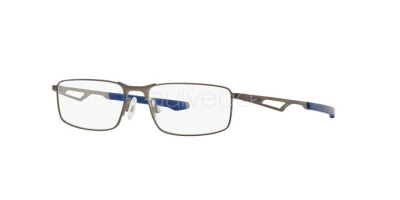 Oakley Junior Barspin xs OY 3001 (300103)