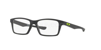 Oakley Junior Shifter xs OY 8001 (800101)