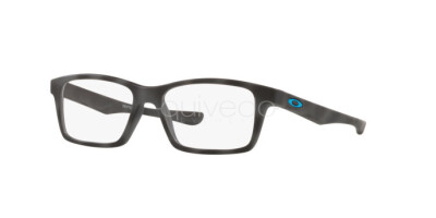 Oakley Junior Shifter xs OY 8001 (800110)