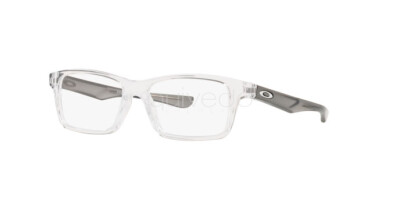 Oakley Junior Shifter xs OY 8001 (800111)