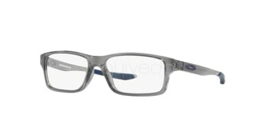 Oakley Junior Crosslink xs OY 8002 (800202)