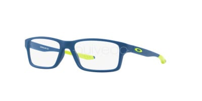 Oakley Junior Crosslink xs OY 8002 (800204)