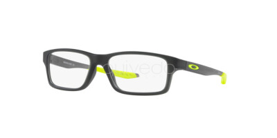 Oakley Junior Crosslink xs OY 8002 (800211)