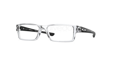 Oakley Junior Airdrop xs OY 8003 (800311)