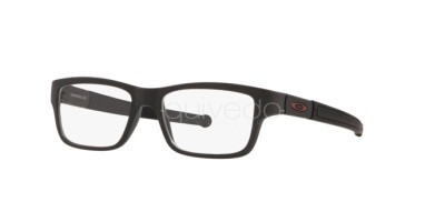 Oakley Junior Marshal xs OY 8005 (800505)