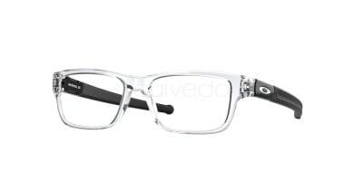 Oakley Junior Marshal xs OY 8005 (800507)
