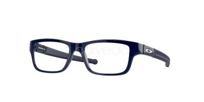 Oakley Junior Marshal xs OY 8005 (800508)