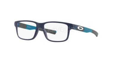 Oakley Junior Field day OY 8007 (800707)
