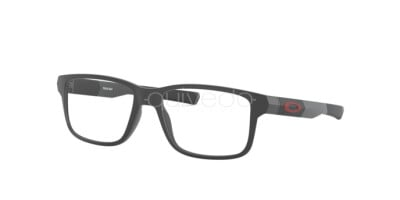 Oakley Junior Field day OY 8007 (800708)