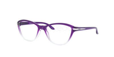 Oakley Junior Twin tail OY 8008 (800807)