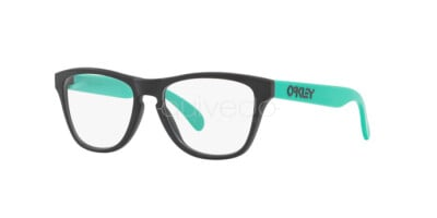 Oakley Junior Rx frogskins xs OY 8009 (800901)