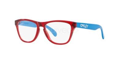 Oakley Junior Rx frogskins xs OY 8009 (800902)