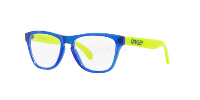 Oakley Junior Rx frogskins xs OY 8009 (800903)