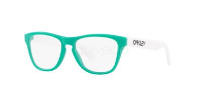 Oakley Junior Rx frogskins xs OY 8009 (800905)