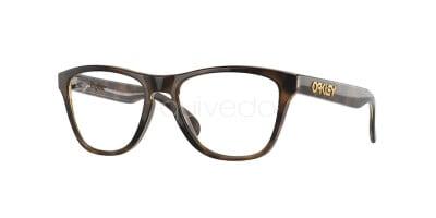 Oakley Junior Rx frogskins xs OY 8009 (800907)